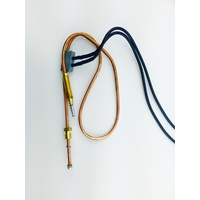 Pyrox Thermocouple With Micro Switch Part - 3171302SP