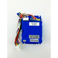 Bonaire MB3 Control Board Part - 5441201SP